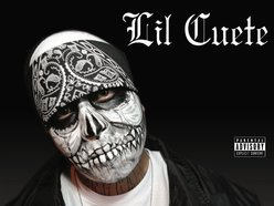 Image for Lil Cuete