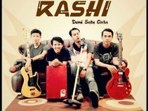 Rashi official site