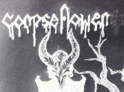 Corpseflower