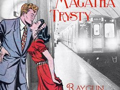 Image for Magatha Trysty