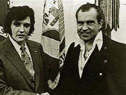 Image for Elvis Nixon
