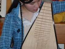 Sophie Chen
