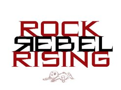 Image for Rock Rebel Rising