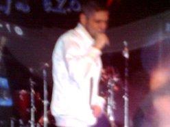 Image for Ezo