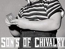 Son's of Chivalry