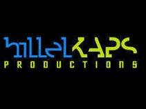 hillelKAPS Productions - One Man Band + Plus