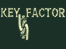 key factor