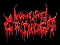 Whore Grinder
