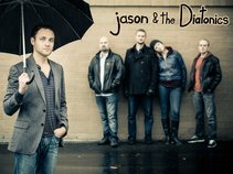 Jason & the Diatonics