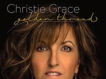 Christie Grace