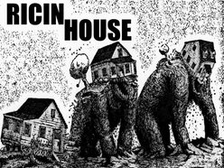 Image for Ricin House
