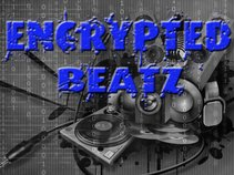 Encrypted Beatz