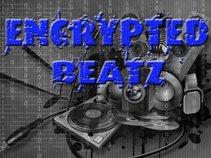 Encrypted Beatz