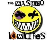 Image for The Washco Lowlifes