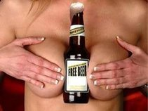 FREE BEER BAND