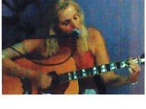 Julie Harper