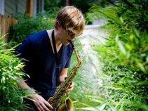 David Engelhard Quartet