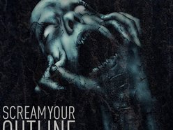 Image for Scream Your Outline