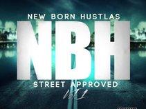 New Born Hustlas