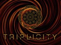 Triplicity NC