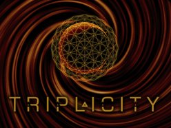 Image for Triplicity NC