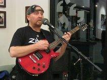 Dave Strauss