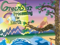 Image for GreenStar