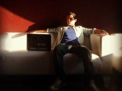 Image for DJ Ell