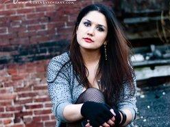 Image for Shanta Paloma