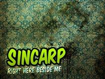 Sincarp