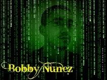 Bobby Nunez