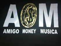 Amigo Money