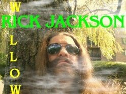 RICK JACKSON/ROOSTER