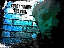 Corey Travis