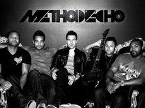 Method Echo