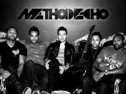Image for Method Echo