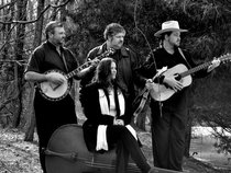 Soundfoundationbluegrass