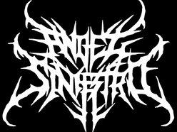 Image for Angel Siniestro