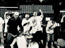 Mix Mafia Rec.