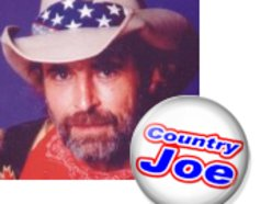 Image for Country Joe