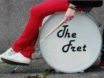 The Fret