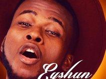 Eyshun