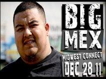 Big Mex