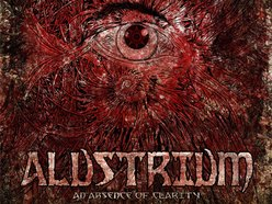 Image for Alustrium
