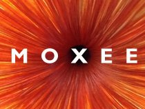 Moxee