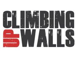 Climbing Up Walls