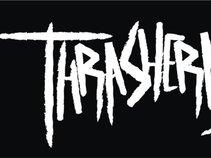 THRASHERA