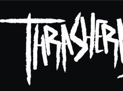 Image for THRASHERA
