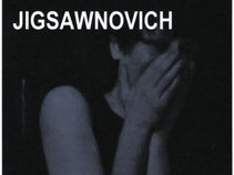 Jigsawnovich