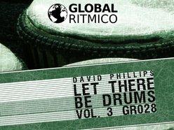 Global Ritmico